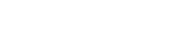 420 friendly website Potspace.com logo part 2