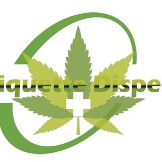 weediquette Dispensary